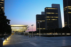 Empire State Plaza (pasa47) Tags: usa ny newyork unitedstates september albany newyorkstate northeast eastcoast 2014