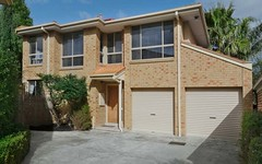 4A Tadedor Court, Forest Hill VIC