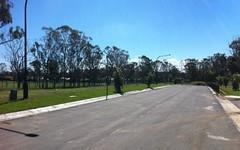 Lot 409, 4 Celle Place, Plumpton NSW