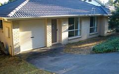 27 Linden Way, Mollymook NSW