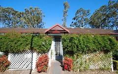 17-30 School St, Kincumber NSW