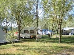 mot-2007-cheverny-camping-027_800x600