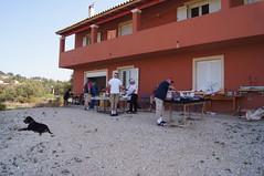 Picture CORFU 2011 019