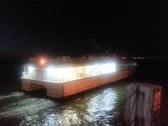 20140831_204650_Esplanade