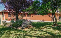 20 Monett Place, Bletchington NSW