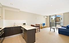 10 A'beckett Avenue, Ashfield NSW