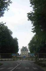 mot-2007-cheverny-chateau-2755_389x600