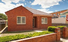 23 Cooma Street, Queanbeyan ACT