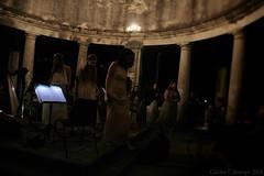 Vilias_ (CalciferCalistope) Tags: new music age concerts celtic lazzaretto vilias