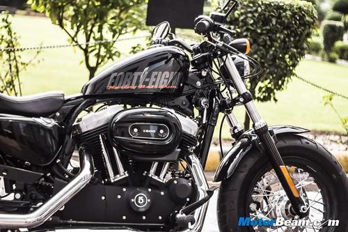 Harley-Davidson-Forty-Eight-02