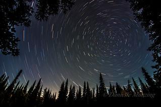 The Swirl (Explore 9-14-2014)