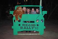 RegioRally2010-45