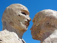 20140826 Burning Man (260) (MadeIn1953) Tags: nevada burningman blackrockcity brc bm embrace artproject 2014 tututuesday 201408 bm2014 burningman2014 brc2014 20140826