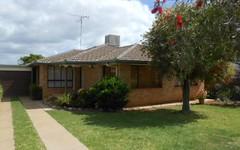 83a Victoria Street, Parkes NSW