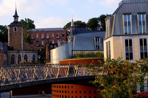 Fond Saint-Servais (Liège 2014)