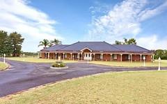 633 Castlereagh Road, Agnes Banks NSW