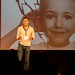 """TEDxMartigny, Galaxy 12 septembre 14 • <a style=""""font-size:0.8em;"""" href=""""http://www.flickr.com/photos/87345100@N06/15264589951/"""" target=""""_blank"""">View on Flickr</a>"""