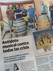 Presentación #Contratiempos_Celtas Cortos (2)