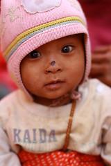 India_0085