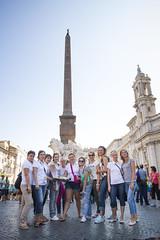 11-09-14 ROMA-ORIFLAME-143