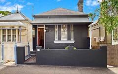 65 James Street, Leichhardt NSW