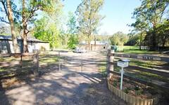 215 Wyee Farms Road, Wyee NSW