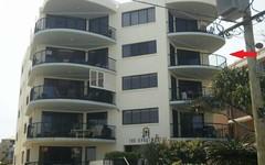 8/42 Warne Terrace, Caloundra QLD