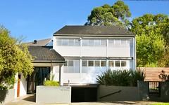 3/188 Elswick Street, Leichhardt NSW