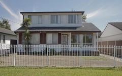 22 Campbell Street, Warners Bay NSW