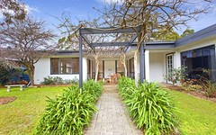 19 WEMBURY ROAD, St Ives NSW