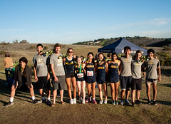 SL20161104-044.jpg (Menlo Photo Bank) Tags: largegroup crosscountry boys meet menloschool favorite students girls people event upperschool photobysallyli 2016 fall sports formalgroupphoto aaron ashley eliza lauren pj shay atherton ca usa us