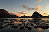The last light... (Alex Switzerland) Tags: lugano luganese switzerland landscape sunset light luce tramonto ticino lake lago ceresio canon eos 6d