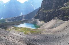 DSC_6440 (AmitShah) Tags: banff canada nationalpark