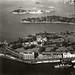 Government House Farm Cove & Garden Island - 16 June 1937