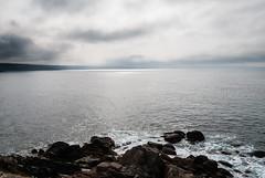 Ciel normand (JiPiR) Tags: fermanville bassenormandie france fr