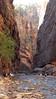 2016-09-p02-narrows-mjl-020 (Mike Legeros) Tags: ut utah zion zionnationalpark narrows river slotcanyon swiftwater wetfeet watchyourstep