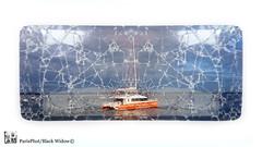 20160927_110327 R (C&C52) Tags: paysage landscape extrieur bateau catamaran artnumrique smartphone