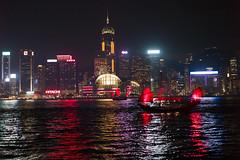 Hong Kong (d.o.n.d.u) Tags: hong kong night wan chai summicron 50mm
