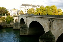 Pont (jglsongs) Tags: paris france europe pont bridge riverseine