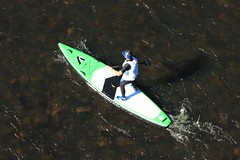 pierre-moustrou-french-sup-whitewater-anonym-sup (anonymsup) Tags: stand up paddle sup anonym pagaie whitewater race contest dordogne correze beaulieu sur argentat eaux vives