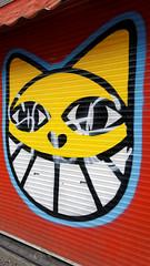2016-07-17_12-31-17_ILCE-6300_9609_DxO (miguel.discart) Tags: 2016 27mm artderue belgium bru brussels bruxelles bxl bxlove createdbydxo dxo e18200mmf3563oss editedphoto focallength27mm focallengthin35mmformat27mm graffiti graffito grafiti grafitis ilce6300 iso100 mural sony sonyilce6300 sonyilce6300e18200mmf3563oss streetart