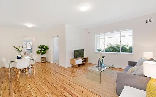 2/394 Bronte Road, Bronte NSW 2024