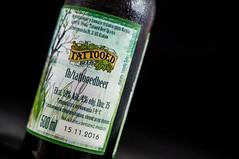 DSC05197 (Browarnicy.pl) Tags: craftbeer piwokraftowe kraft craft bottle beer bier piwo