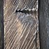 Perforation (Gerard Hermand) Tags: 1609204613 gerardhermand france paris canon eos5dmarkii formatcarré bois wood coupe cut vis screw trou hole