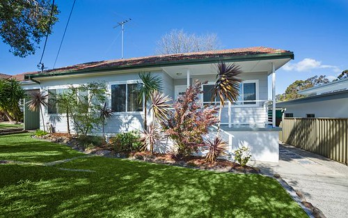 12 Kalkada Avenue, Gymea Bay NSW 2227