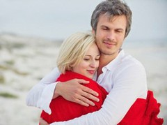 ما هي مواصفات المرأة المثالية التي يجمع عليها الرجال؟ (Arab.Lady) Tags: ما هي مواصفات المرأة المثالية التي يجمع عليها الرجال؟