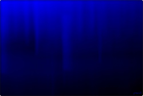 0052. The deepest tyrrhenian blue