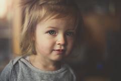 Harlo (Explore #348 9/11/2016) (bkiwik) Tags: girl kid family portrait natural light face eyes portraiture sun sunset flare nz newzealand canon canonnz eos6d digltal dslr cute beauty beautiful