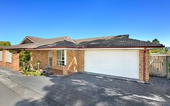 5 Reynolds Lane, Oak Flats NSW