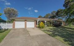 10 Miller Street, Bathurst NSW